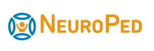 Centro de Neurodesarrollo Pediátrico Una solución flexible e integral para niños con alteraciones del desarrollo