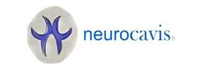 Unidad clínica de Neuromodulación e Investigación