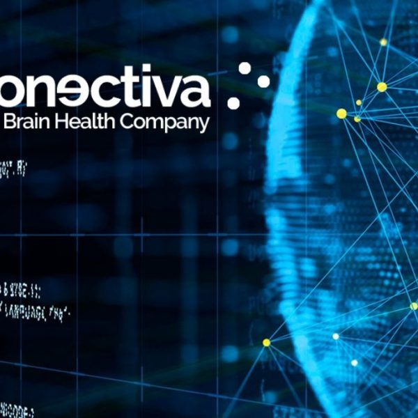 Conectiva The Brain Health Company