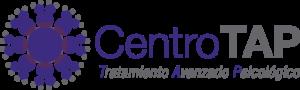 Centro TAP lo formamos un equipo especializado de psicólogas sanitarias, sexólogas, psiquiatras y psicopedagogas, altamente especializadas, que prestamos un servicio de atención integral en la zona norte de Madrid capital